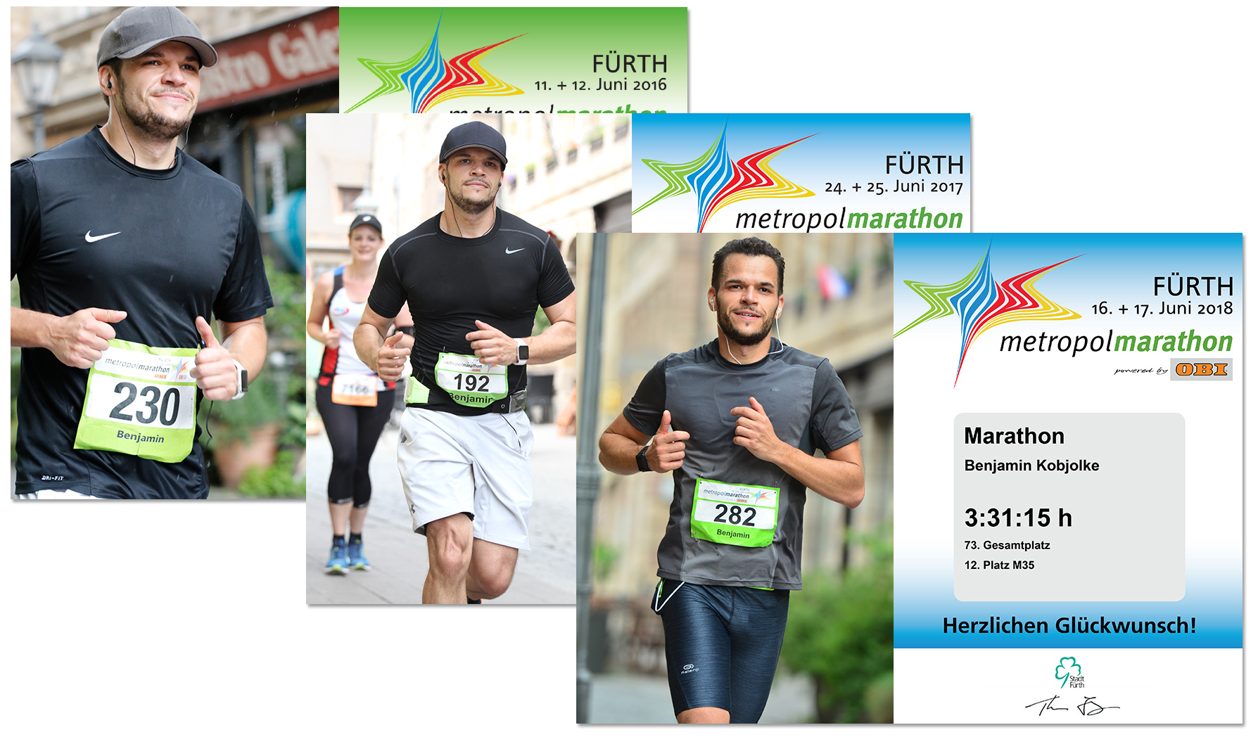 marathon_2016-2018