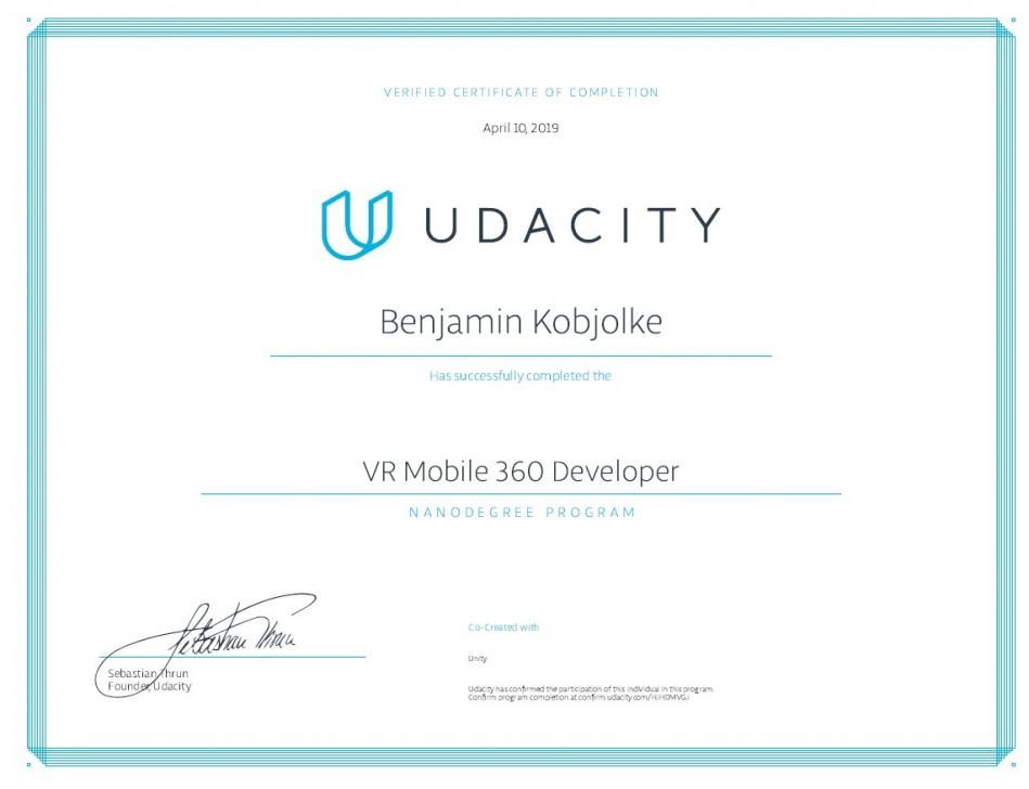 zertifikat_udacity_360